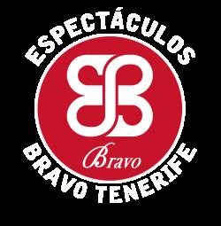 Espectáculos Bravo