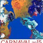 GALA CARNAVAL 2015