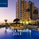 HOTEL H10 GRAN TINERFE – FIESTA COUNTRY WESTERN
