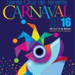 GALA CARNAVAL 2016