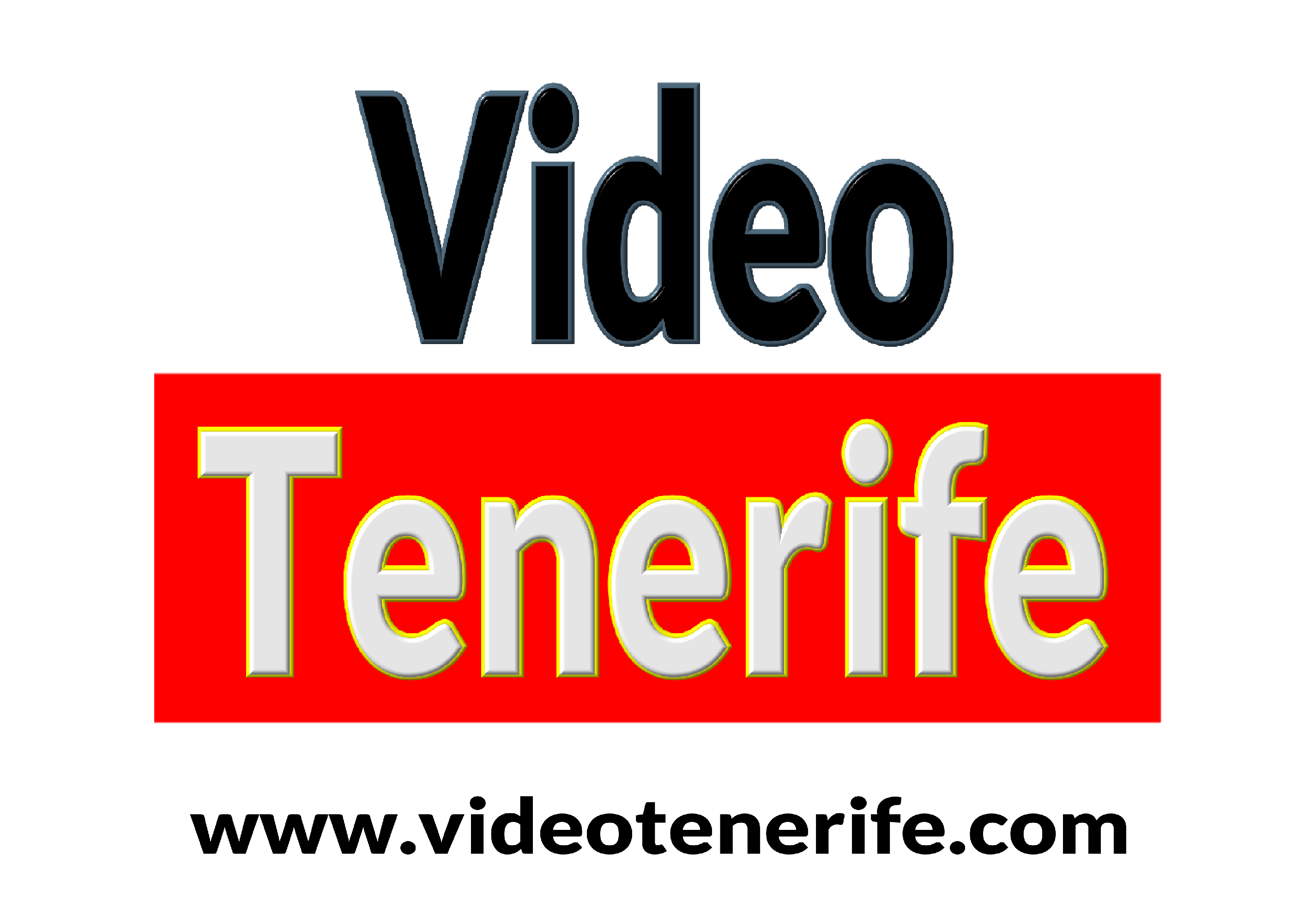 videotenerife2