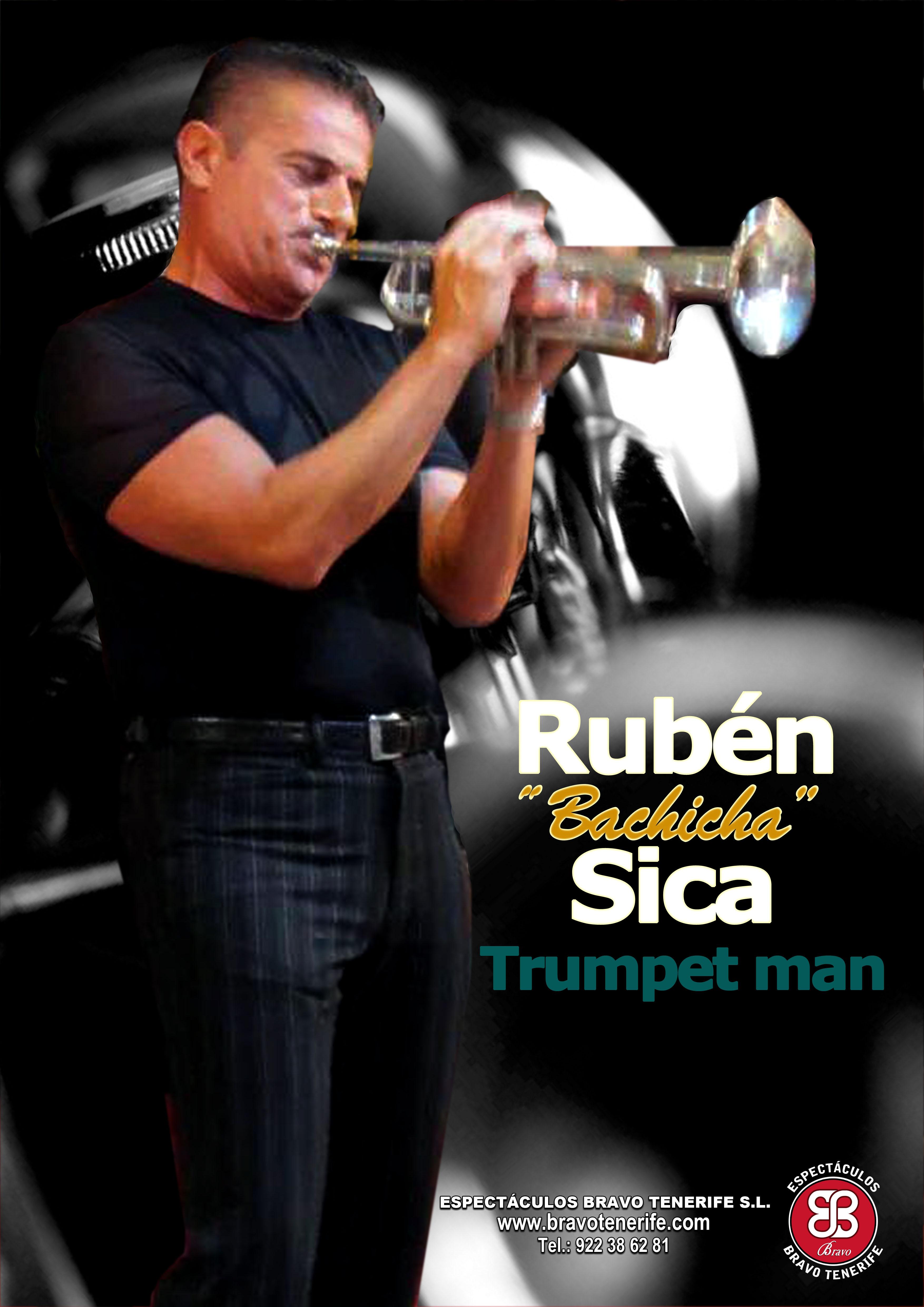 ruben-sica-bravo