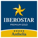 HOTEL IBEROSTAR ANTHELIA – FIN DE AÑO 2013