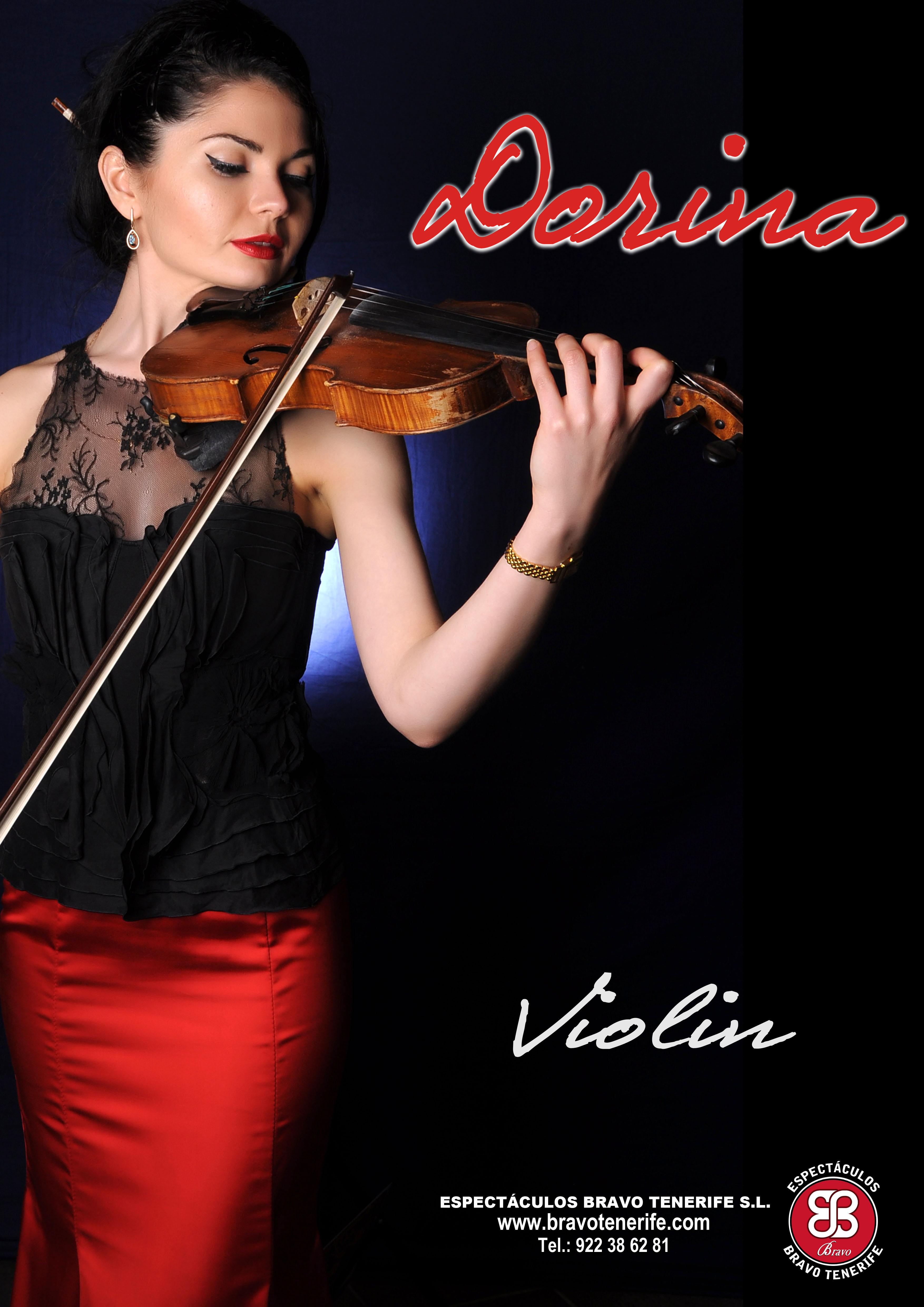 dorina-violin-bravo