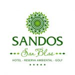 GALA DE FIN DE AÑO HOTEL SAN BLAS 2017