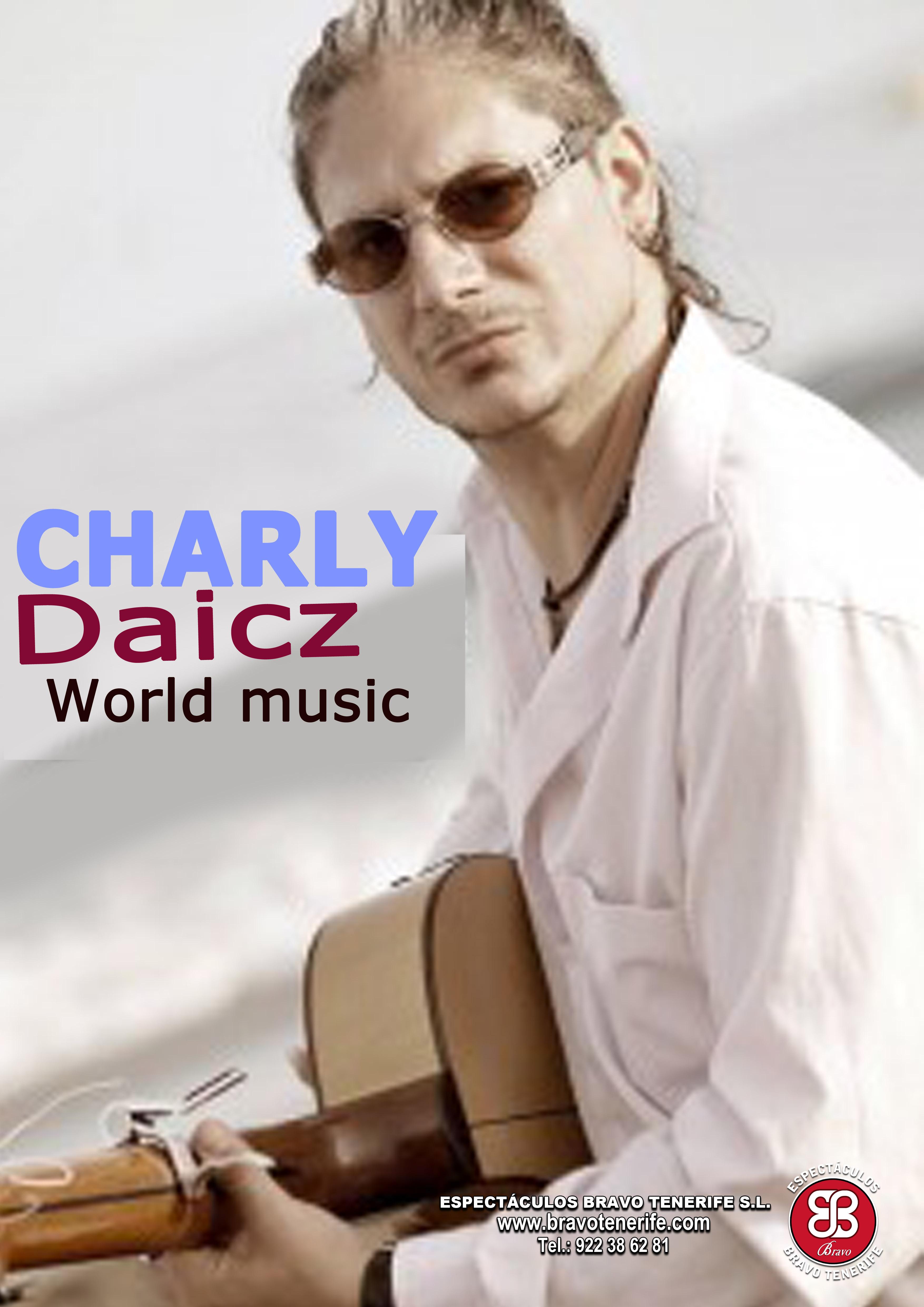 charly-daicz-bravo