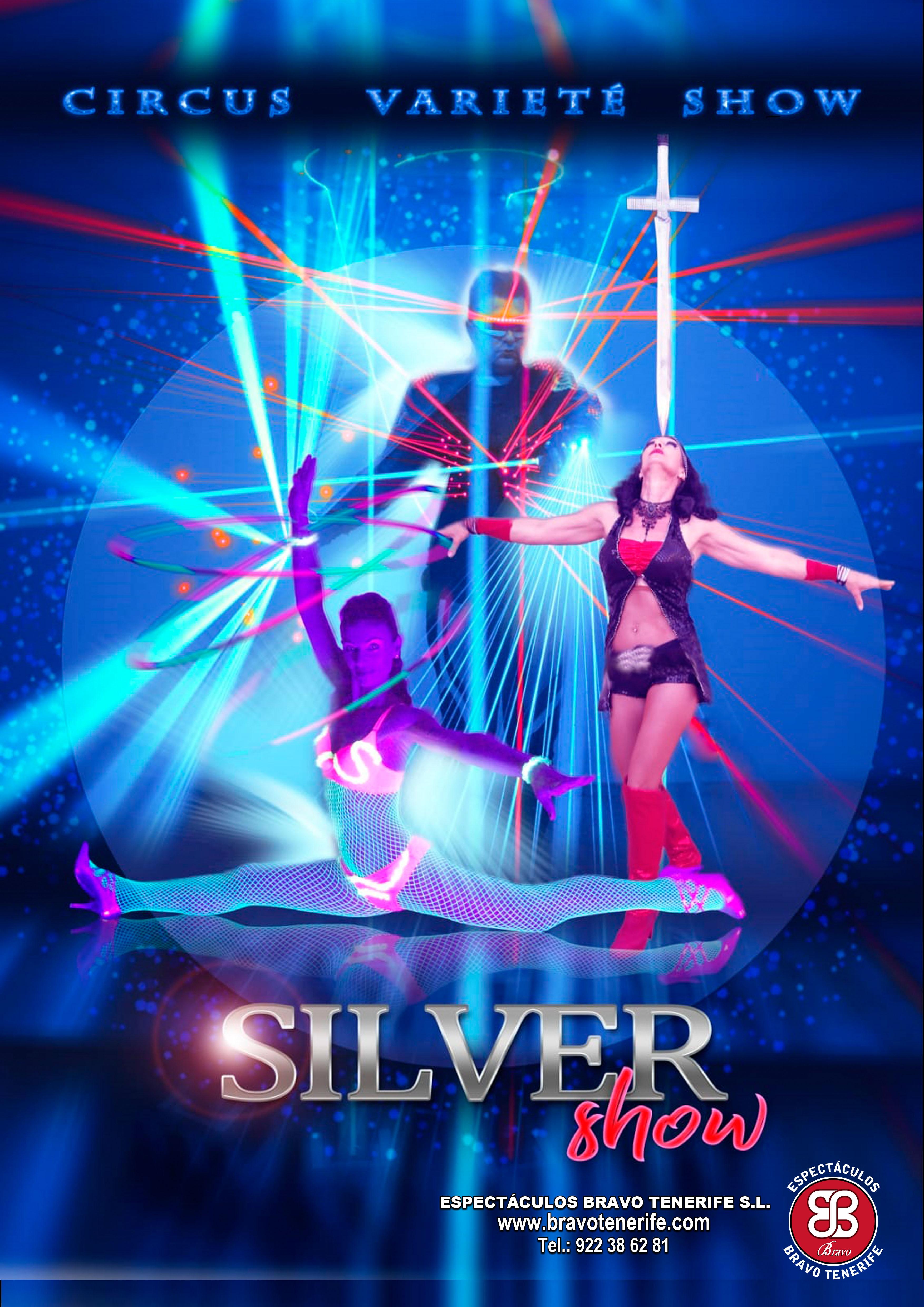 circus-oscar-silver