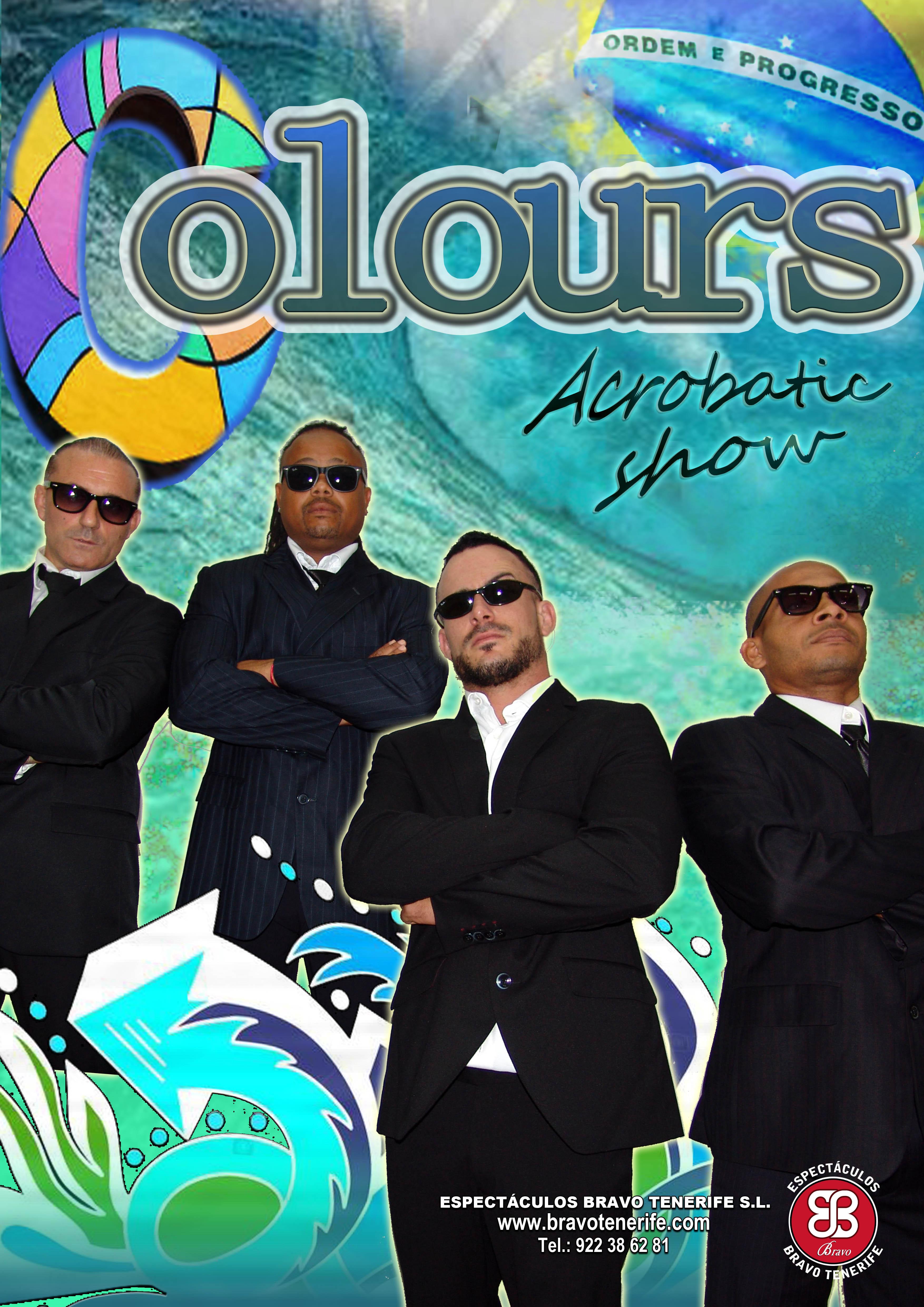 colours-acrobatic-show-bravo