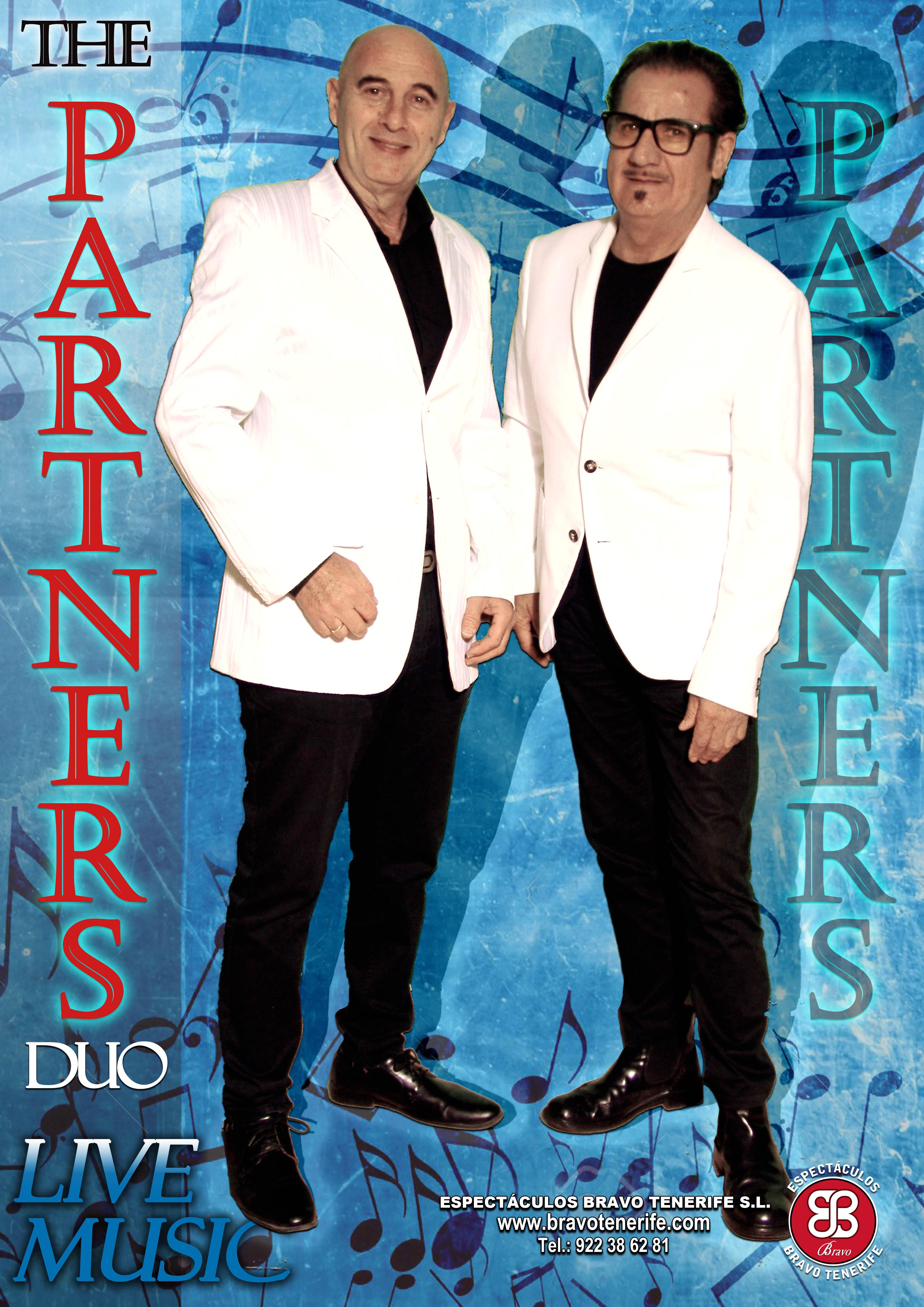 the-partners-duo-bravo
