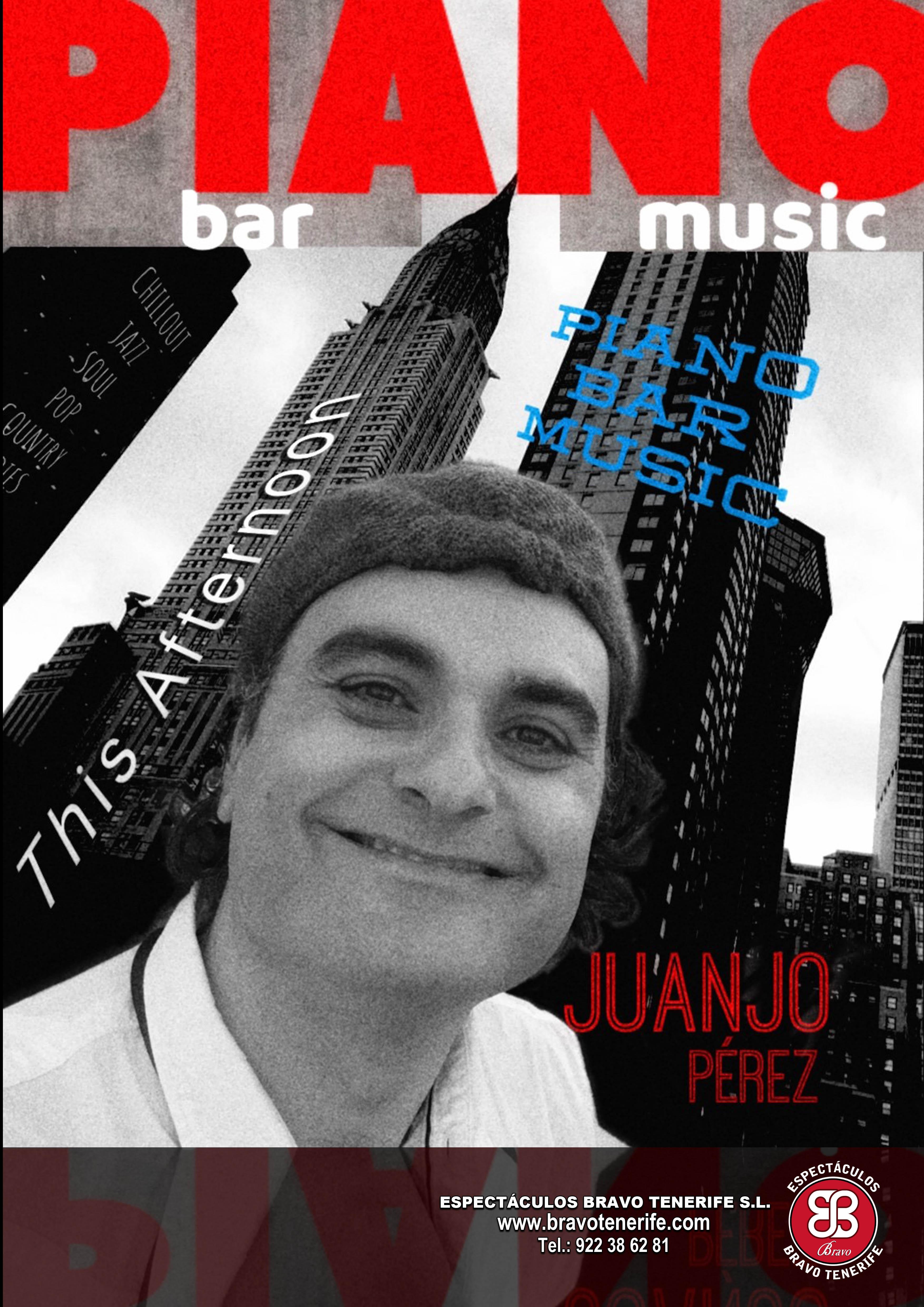 juanjo-perez-piano-bravo